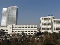 三明市职业病防治院