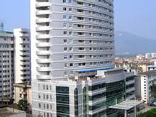 漳州市医院