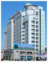 胶南市人民医院