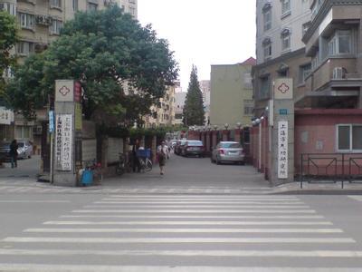 上海针灸经络研究所