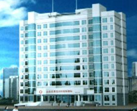 莱芜市妇幼保健医院