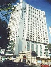 大同市二医院