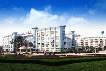 长治市中医院