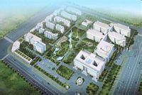 武安市医院