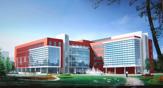 平顶山市中心医院