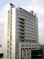 上海第二人民医院