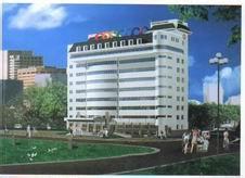 开封市儿童医院