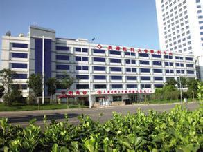 天津医科大学眼科中心