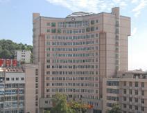 鞍山市第二医院