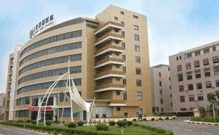 闵行区中医医院
