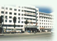 哈尔滨市第七医院