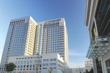 大庆油田总医院集团南区医院