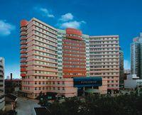 闸北中心医院
