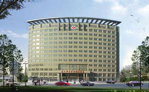 佳木斯大学第五临床医院