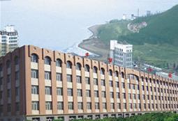 七台河妇幼保健院