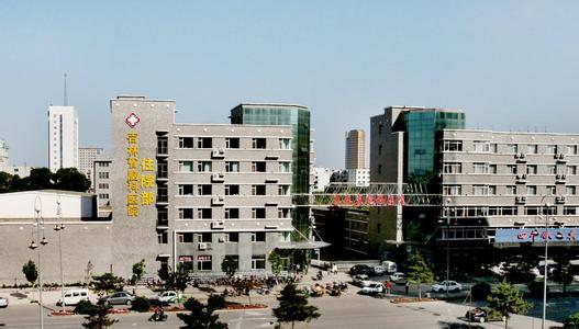 广西设计精神病公路的最好南昌治疗医院图片