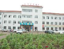 长岭中医院