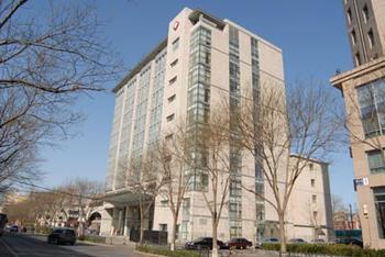 黄寺整形外科医院