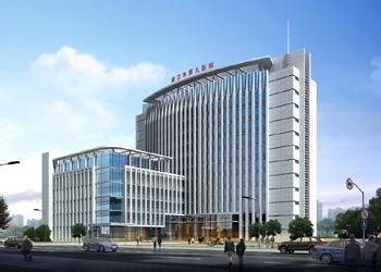 武汉第九医院
