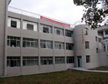 宜昌二医院