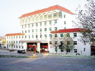 广水第二人民医院