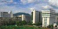 郴州市儿童医院