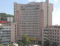 湘潭市立医院