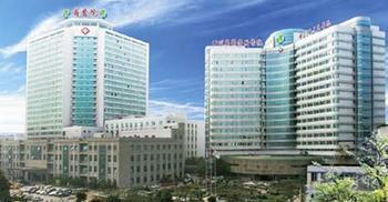 成都市第八人民医院