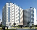 资阳市第二人民医院