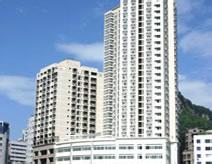 重庆三峡中心医院儿童分院