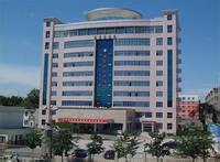 南岸区人民医院