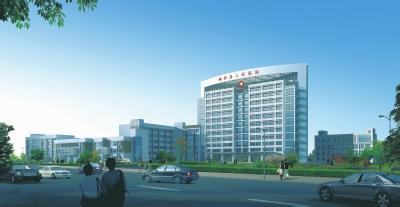 贵州省第二人民医院贵吗