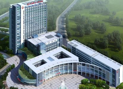 惠州第三人民医院