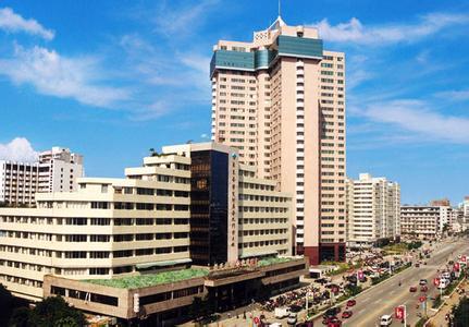广东医学院附属医院