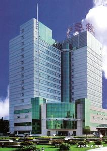 姜堰人民医院