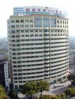 113医院