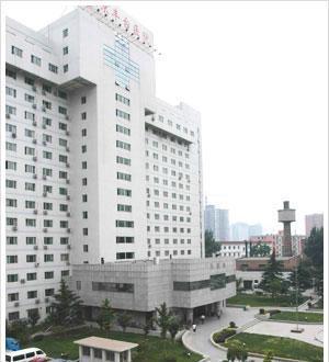 到北京怀柔哪个医院看鼻炎 平价实惠百姓看得起病 本溪列举网