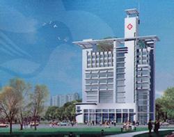 安徽省立医院附院