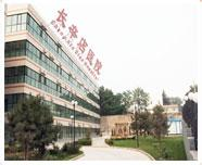 长辛店医院