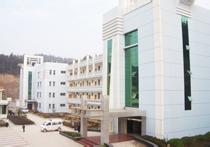 上饶市第二人民医院